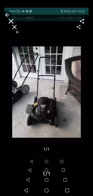 Maquina for Sale in Houston, TX