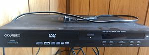 DVD player for Sale in Santee, CA