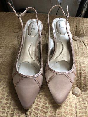 Bandolino shoes for Sale in Hamilton Township, NJ
