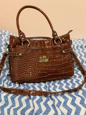 Coach purse for Sale in Millbrae, CA