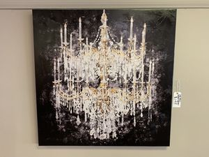 Art work by Ashley's furniture for Sale in Altamonte Springs, FL
