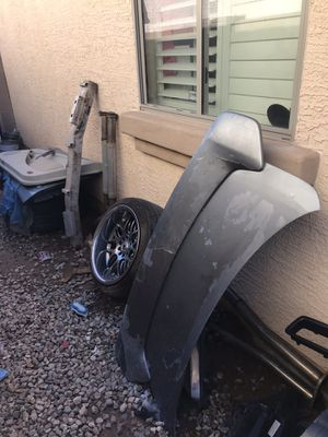 G35 350z parts for Sale in Tolleson, AZ