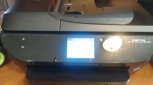 Hp envy 7640 for Sale in Goldsboro, NC