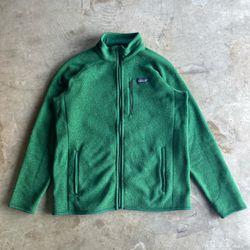 Patagonia Full Zip Fleece - 90s for Sale in Cypress,  TX