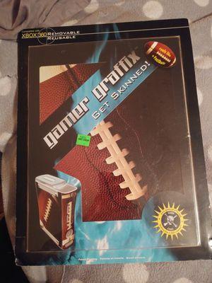 Game cover for Sale in Jonesboro, AR