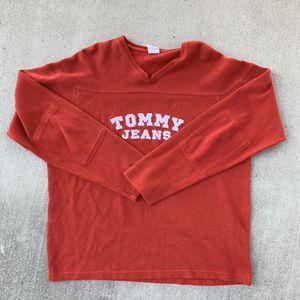 Vintage Tommy Hilfiger for Sale in San Diego, CA
