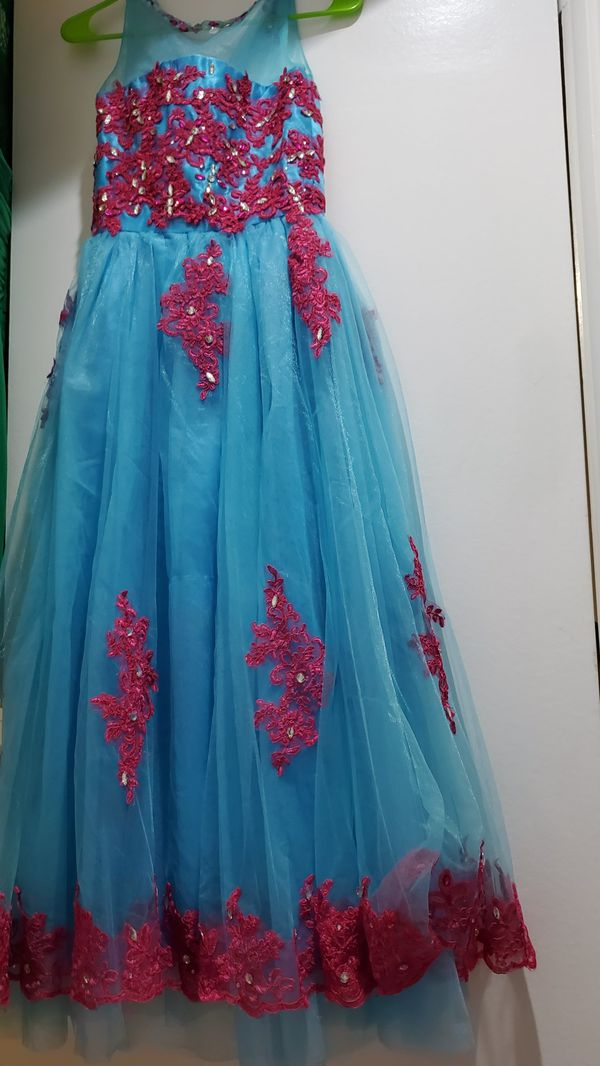 Evening dresse for Quinceanera, sweet 16, homecoming!