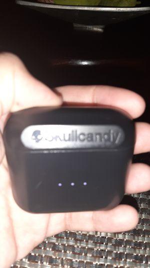 Skullcandy Indy True Wireless Earbuds for Sale in Long Beach, CA