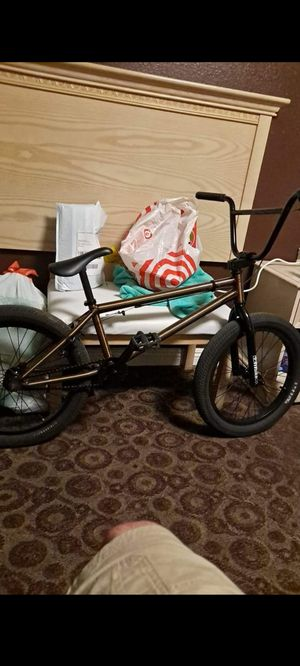 FITbyCO BMX for Sale in Garden Grove, CA