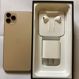 iPhone 11 Pro Max Unlocked for Sale in Antioch, CA