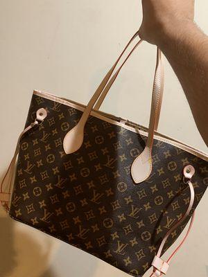 Women's Tote bag 100% original for Sale in Los Angeles, CA