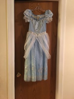 Costumes: Disney Princess & Cosplay Japanese school uniform sailor (anime) for Sale in Lake Oswego, OR
