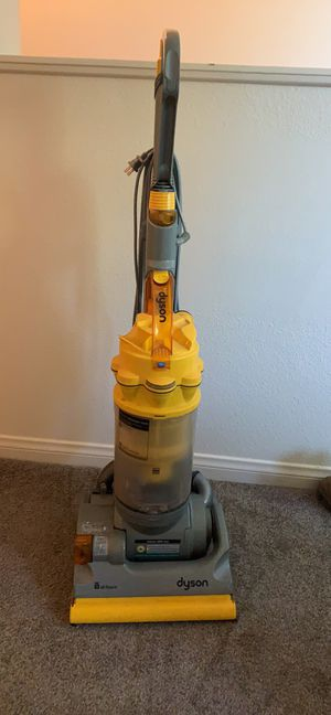 Dyson Vacuum for Sale in Oceanside, CA