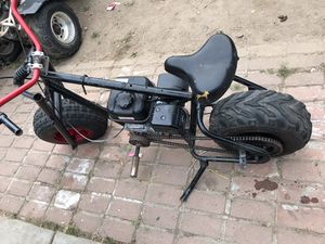 Predator 212cc for Sale in Salinas, CA