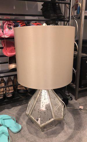 Lamp for Sale in Berkley, MI