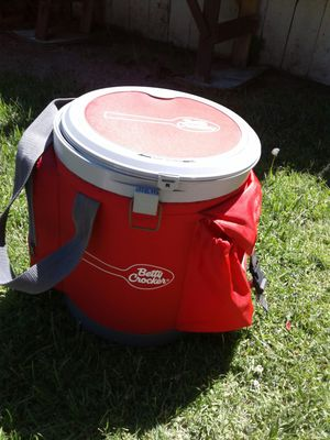 Betty Crocker cooler bucket for Sale in Anaheim, CA