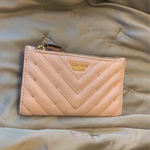Victoria Secret Wallet for Sale in Tijuana, MX