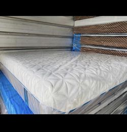 New Beds!! Free Delivery for Sale in Gaithersburg,  MD
