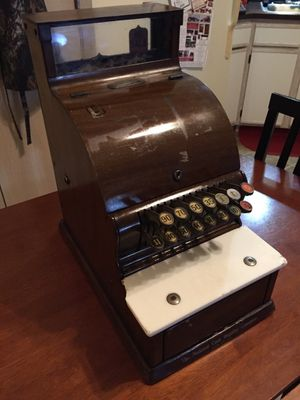 Cash register for Sale in Columbia, MO