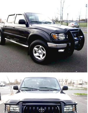 2004 Toyota Tacoma for Sale in Odessa, TX