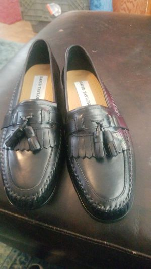 Brand new Shoes size 8 1/2 M for Sale in Virginia Beach, VA