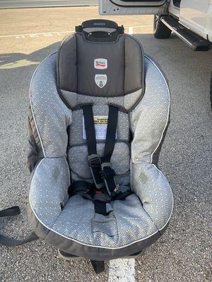 Britax marathon car seat for Sale in Odessa, TX