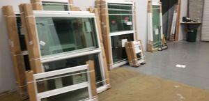 ENERGY EFFICIENT & IMPACT WINDOWS/DOORS! for Sale in Indian Lake Estates, FL