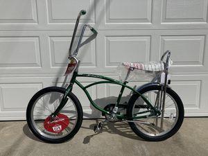 "SCHWINN STINGRAY 20"" bike NEW for Sale in Downey, CA"