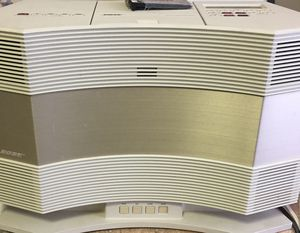 Bose acoustic wave music system for Sale in Catonsville, MD
