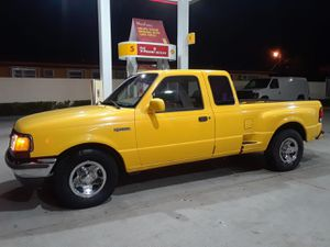 Ford Ranger for Sale in Hialeah, FL