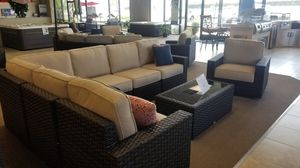 New high quality patio furniture for Sale in San Diego, CA