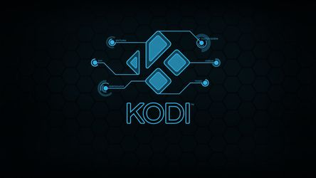 KODI SOFTWARE INSTALL !! for Sale in Moreno Valley,  CA