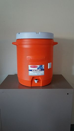 Water cooler for Sale in Las Vegas, NV