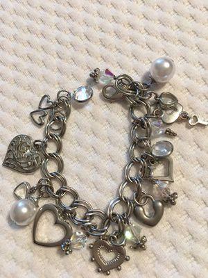 Bracelet for Sale in Rocklin, CA