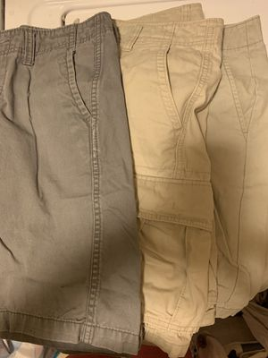 Men's Old Navy shorts for Sale in Lynnwood, WA