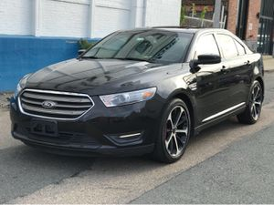 ***2014 FORD TAURUS SEL***$10900 CASH / FINACE for Sale in Somerville, MA
