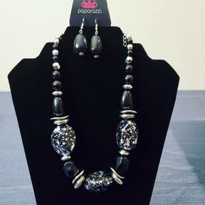 Necklace for Sale in Kissimmee, FL