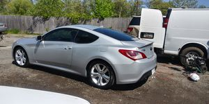 Hyundai Genesis for Sale in District Heights, MD