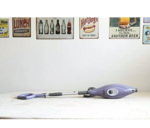 Shark S3501 Steam Pocket Mop Hard Floor Cleaner for Sale in Baltimore, MD