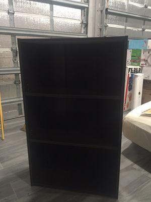 Bookshelves for Sale in Miramar, FL