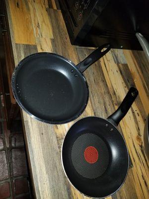 Kitchen for Sale in La Porte, TX