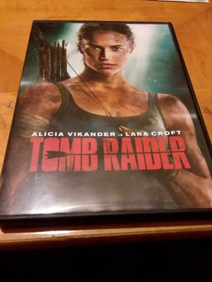 DVD movie for Sale in Alderson, WV