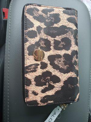 Aldo wallet for Sale in Clovis, CA