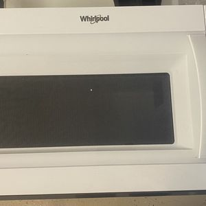 Microwave for Sale in St. Petersburg, FL