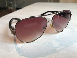 Marc by Marc Jacobs Aviators for Sale in Nashville, TN