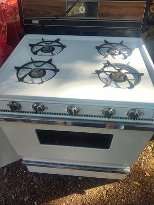 Propane stove for Sale in Pinetop-Lakeside, AZ