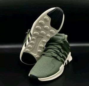 Adidas EQT Support ADV CP9689 Women's 9.5 for Sale in West Bloomfield Township, MI