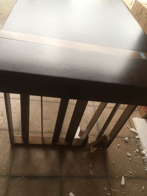 Desk ..Brand new offfixe work desk for Sale in New York, NY