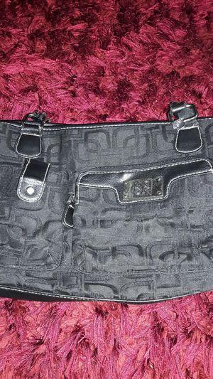 Nice purse for Sale in Everett, WA