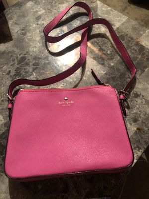Kate spade for Sale in Sherwood, OR